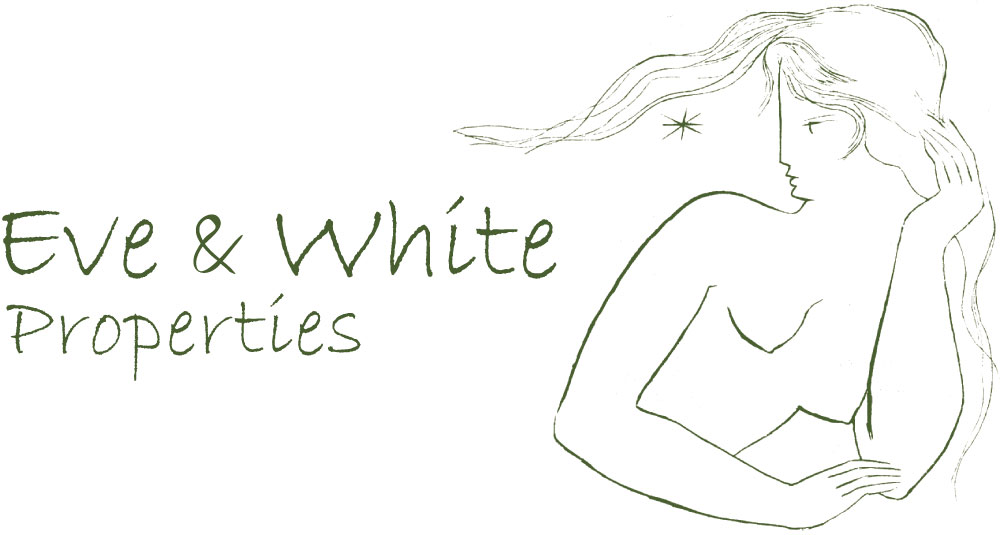 Eve & White Properties